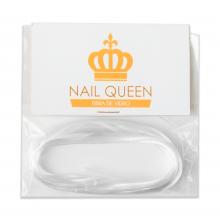 Kit Unha de Gel Acrigel  Cabine Sun 9  Kit Acrigel Profissional - Nail Queen