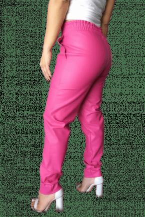 Calça Jogger Feminina Pink