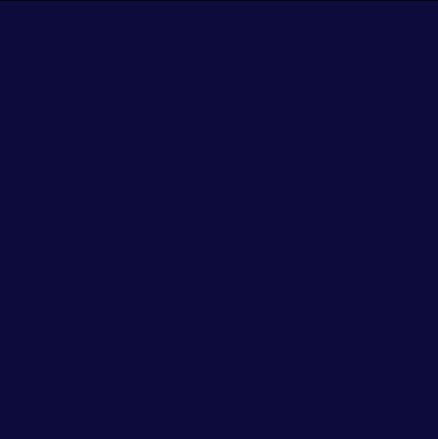 Feltro Azul Marinho 033