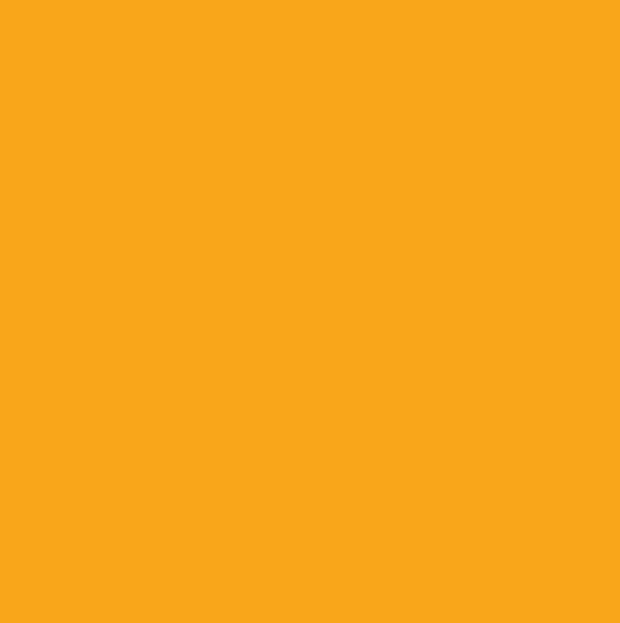 Feltro Amarelo Ouro 044
