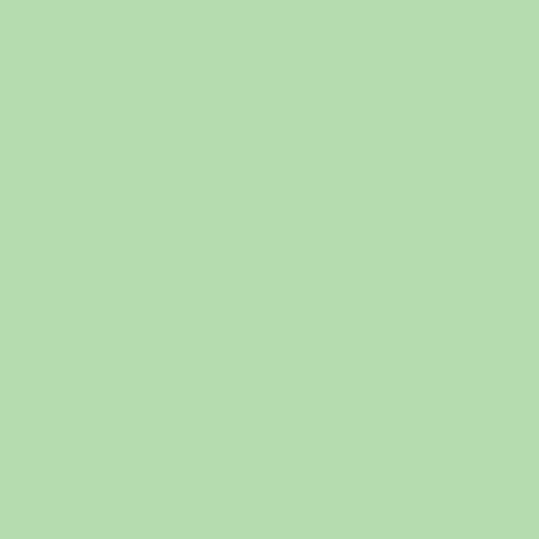 Feltro Verde Porto Fino 205