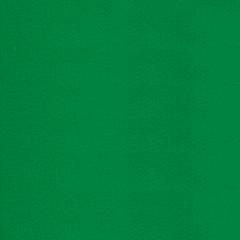 Feltro Verde Provence 200