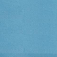 Feltro Azul Baby 093