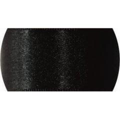 Fita de Cetim CF002 10mm (Peça com 10 metros)