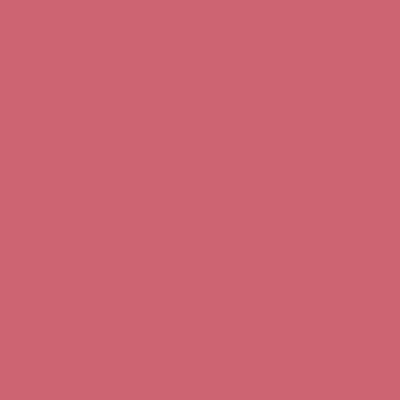 Tecido Tricoline Liso Goiaba 100% algodão d365