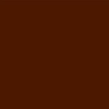Tecido Tricoline Liso Marrom 100% algodão c355